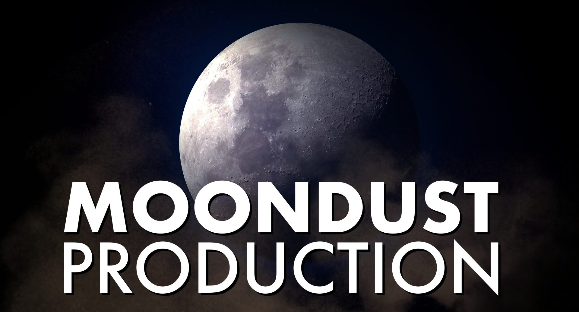 Moondust Production