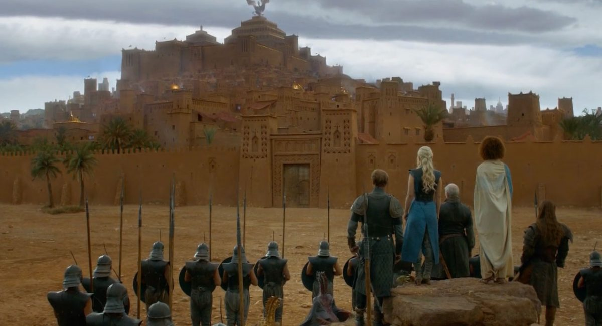Game-of-Thrones-Marrakesh